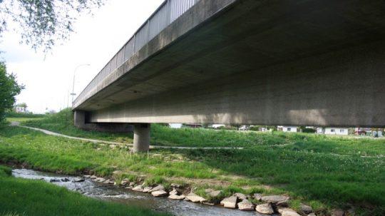 Strembachbrücke
